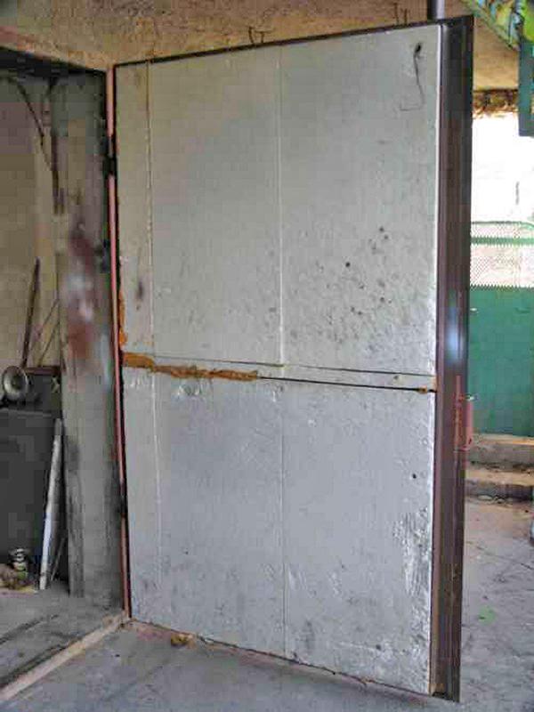 Утеплитель пенопласт для дверей фото