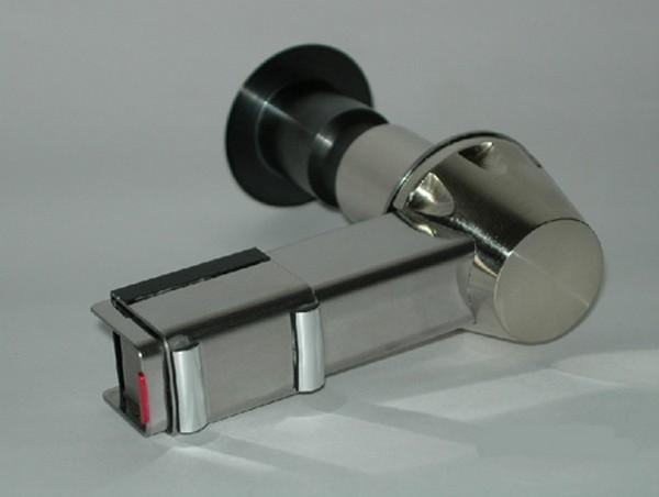перископный глазок для металлической двери фото