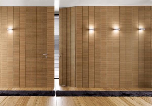 двери невидимки под покраску фото