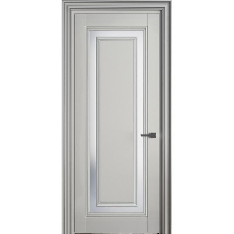 влагостойкие композитные двери фото