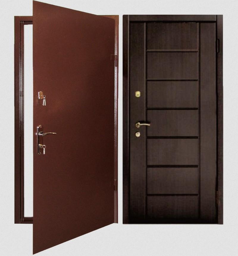 входные сейф двери фото