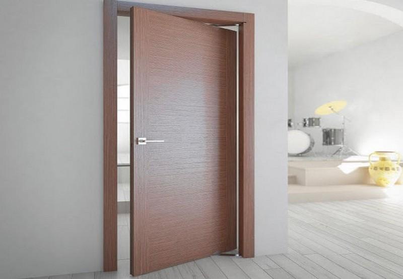 рото дверь фото