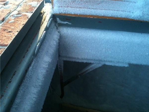 стальные двери высокая теплоизоляция