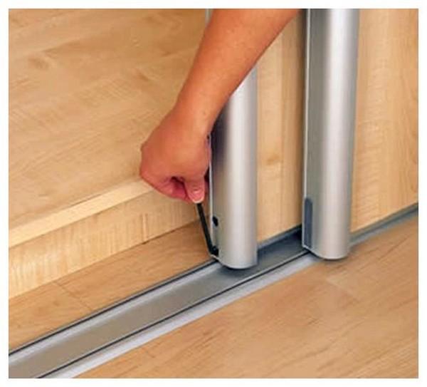 долгих между ламинатом и дверью щель что делать вожделения подлинная природная