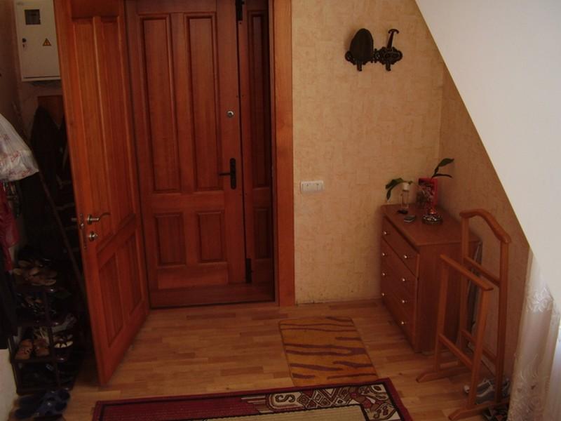 внутренние входные двери в квартиру фото